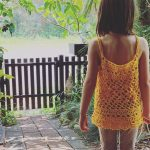 Client Reviews from Moara Crochet - Baby Boho Crochet Pattern
