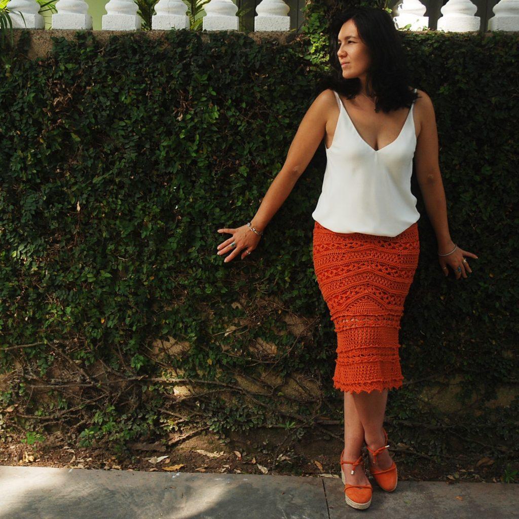 Sophia Skirt Pattern - Moara Crochet (2)