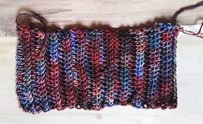 Free Crochet Snowman Pattern Hat