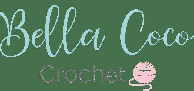 Bella Coco Logo